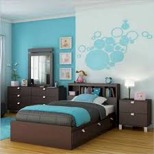 28 fun bedroom decorating ideas decorating theme bedrooms