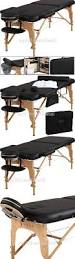Physical Therapy Tables by Best 20 Massage Table Ideas On Pinterest Day Spa Decor