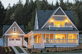 cottage style homes cottage style homes available on olympic peninsula the seattle times
