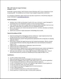 Sap Abap Sample Resume 3 Years Experience Sap Abap Resume 3 Years Experience Sap Basis Administrator