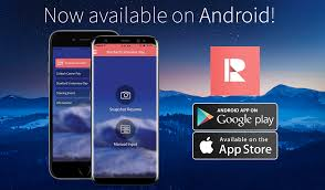 press release rakuna recruit now available for android and