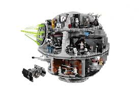 star wars lego the most valuable and rarest sets for ultimate star wars lego the most valuable and rarest sets for ultimate collectors