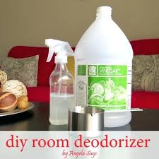 how to get rid of musty smell in furniture mildew smell in bedroom 4 tips for getting rid of mildew smell in