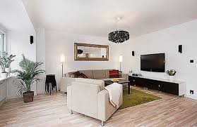Living Room Pendant Lighting Living Room Pendant Lighting Playmaxlgc