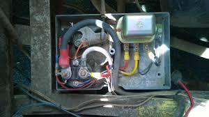 2005 club car precedent wiring diagram 2005 club car precedent