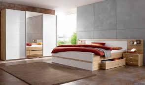 otto komplett schlafzimmer günstige komplett schlafzimmer im sale kaufen otto