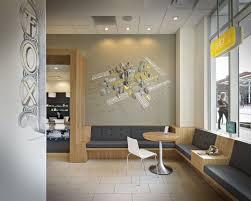 Interior Designers In Portland Oregon by 15 Best Banks Images On Pinterest Bank Branch Floor Plans And