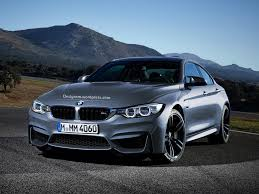 m4 coupe bmw bmw ceo confirms bmw m4 gran coupe coming in september autoevolution