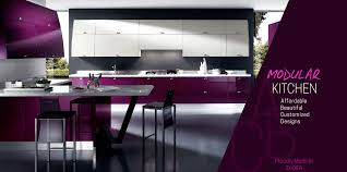 kitchen furniture cm india modular office furniture manufacturer modular kitchen