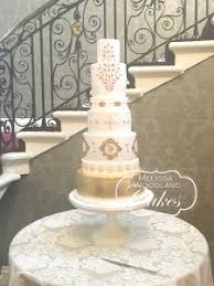 Wedding Cakes Melissa Woodland Cakes Berkshire