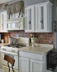 kitchen cabinet colors diy 40 diy kitchen décor ideas best ways to decorate your kitchen