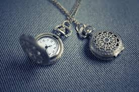 necklace pictures free images Locket pendant necklace free photo on pixabay jpg