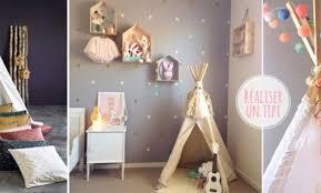 chambre de bebe complete a petit prix chambre de bebe complete a petit prix mes enfants et bébé
