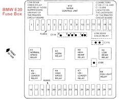 bmw 320d wiring diagram wiring diagram shrutiradio