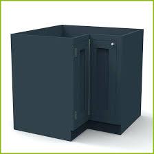 135 degree kitchen corner cabinet hinges 135 degree kitchen corner cabinet hinges degree kitchen corner