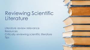 write a scientific paper guidelines for writing a scientific literature review writing lab reports and scientific papers by warren d guidelines for writing a scientific literature review guidelines on writing a research