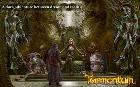 tormentum dark sorrow a mystery point u0026 click android apps
