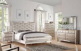 Bedroom Set Furniture Cheap Ideas Marvelous Mirrored Bedroom Set Bedroom Mirrored Furniture