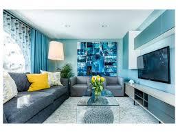 living room front room poufs carolbaldwin