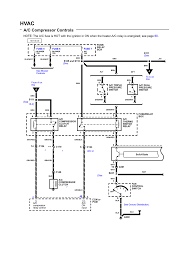 repair guides wiring diagrams wiring diagrams 3 of 27