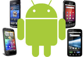 android operating system 5 ways to unleash the power of android os
