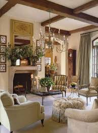 Country Living Room Decorating Ideas Impressive Decoration Country Living Rooms Astounding Inspiration