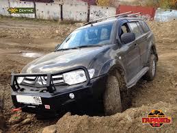 mitsubishi outlander sport off road 105 best m pajero sport images on pinterest 4x4 jeeps and off road