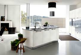 italian kitchen decor ideas white italian kitchen decor home designs insight italian