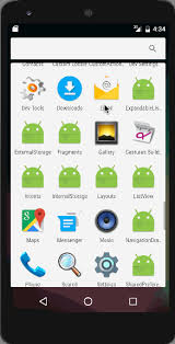android sharedpreferences exle android shared preferences exle tutorial journaldev