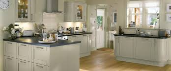 up to 60 off selected howdens kitchens only when you get it