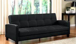 black futon black payton twin over futon bunk bed futon couch