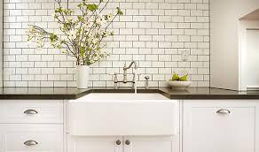 belfast sink kitchen butler s sinks the most practical fixture in the kitchen