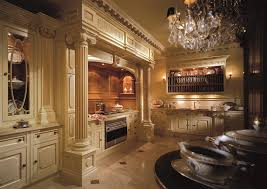 Luxury Traditional Kitchens - clive christian kitchen for a traditional kitchen with a hand