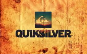 quiksilver wallpaper for iphone 6 quiksilver walldevil