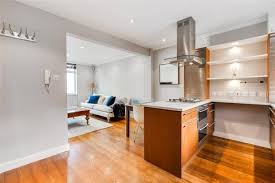 3 Bedroom House To Rent In Cambridge Search 3 Bed Houses To Rent In Pimlico Onthemarket