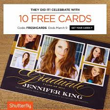 119 best shutterfly savings images on coupon coupons