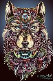 24 best color book the menagerie images on pinterest coloring
