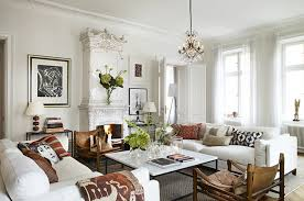 vintage home interior pictures vintage home decor tips to keep it stylish home interior ideas