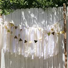 fun tips on throwing an outdoor baby shower make it bohemian style
