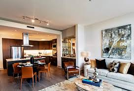 home decor austin apartment austin luxury apartments decorating ideas contemporary