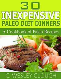 inexpensive diet foods 28 images cheap diet plan foods 30