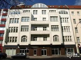 chambre d hote berlin location berlin dans une chambre d hôte pour vos vacances