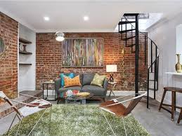 Home Living Design Quarter 7 Homes For Sale In The French Quarter For Under 300k