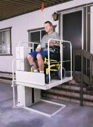 56 best electric stair climbers images on pinterest electric