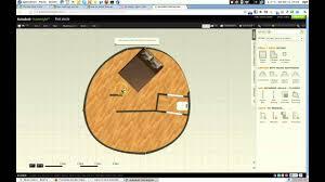 chrome web app autodesk homestyler review youtube