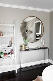 best 25 large round mirror ideas on pinterest large hallway