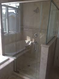 Cheap Shower Doors Glass Undefined