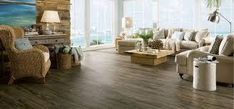 laminate flooring las vegas flooring design