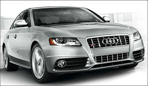 audi s4 rs the rs 45 lakh audi s4 is now in india rediff com business