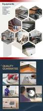 Wax Laminate Floors Smart Expo Pearl Surface Wax Coating Hdf Laminate Laminated